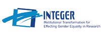 logo INTEGER